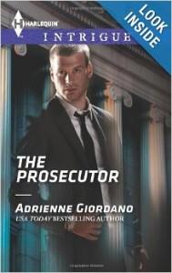 giordano-prosecutor