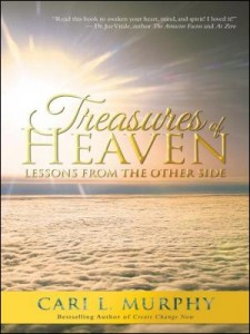hasmark-treasures of heaven