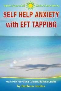 BarbSmiles-EFT-Anxiety