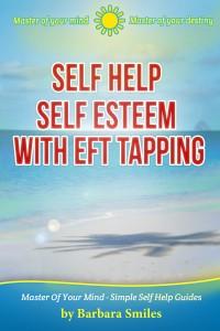 BarbSmiles-EFT-SelfEsteem