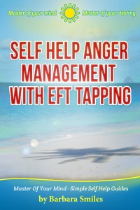 BarbSmiles-EFT-anger