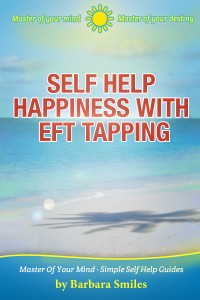 BarbSmiles-EFT-happy
