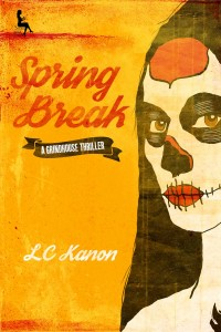 LC Kanon-Spring_Break