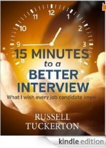 Russell-Tuckerton-15Mins