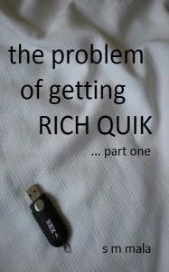Sm Mala-Problem_of_rich_quik-1