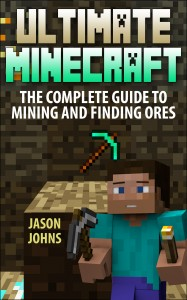 jason-johns-minecraft