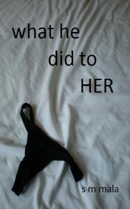 sm mala-what he did