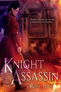 RimaJean-KnightAssassin