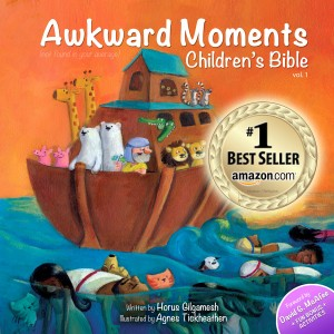 Awkward_Moments_Childrens_Bible_COVER