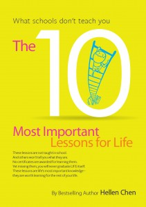 Hellen Chen - What_Schools_Dont_Teach_You__10_Most_Important_Lessons_For_Life (1)