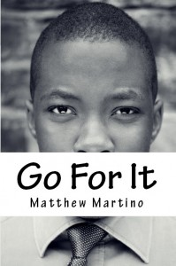 MatthewMartino-GoForIt