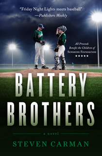 Steve_Carman_Battery_Brothers