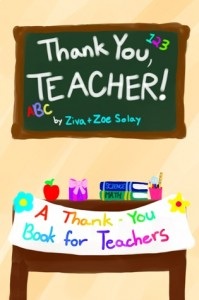 Teacher book cvr 315x473