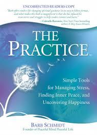 hasmark-the-practice