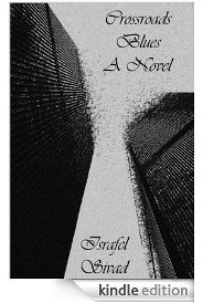 israfel-crossroads-new