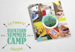 AmandaBoy-CampBook2