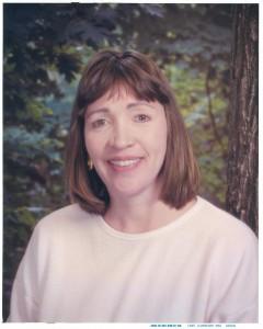 Susan_Peterson
