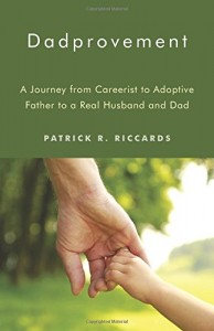 Patrick-Riccards_DadProvement
