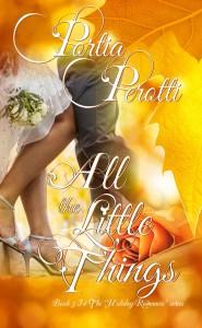 Portia-Perotti-allthelittlethings