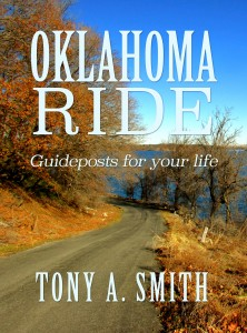 Tony_Smith-_OKLAHOMA_RIDE