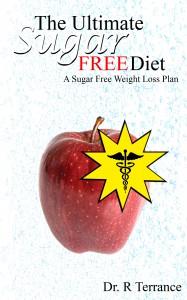 Vinnie-Dr Terrance-Sugar Free Diet