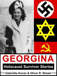Gabriella-Kovac-Georgina_Holocaust_survivors