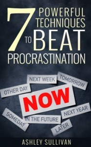 Ashley_Sullivan_7_Powerful_Techniques_to_Beat_Procrastination