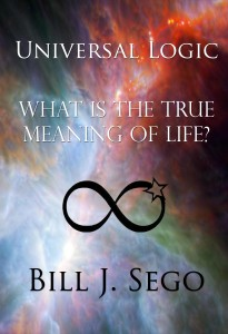 Bill Sego_Universal Logic