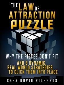 Cary David Richards_LOA_Puzzle