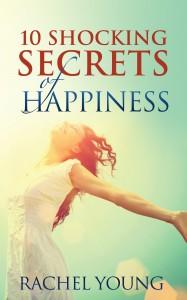 Rachel_ Young-10_shocking_secrets_of_Happiness