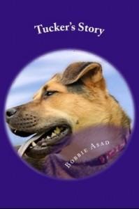 BobbieAsad-Tuckers Story