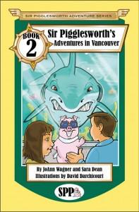 Cover-Book2