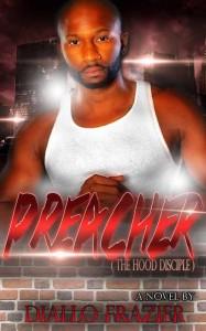 DialloFrazier-Preacher