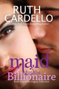 Ruth Cardello_MaidfortheBillionaire