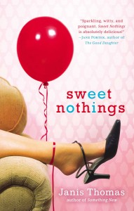 SWEET NOTHINGS COVER FINAL