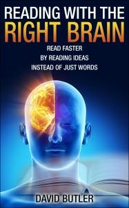 david butler - reading right brain