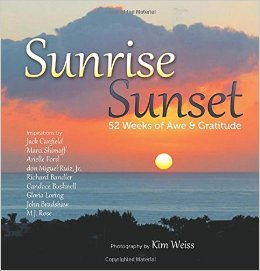 hasmark-kim weiss-sunrise sunset