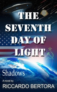 riccardo bertora -Seventh_Day_of_Light_Shadows_Final_Cover