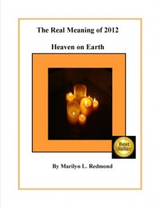 2012_book_cover-1