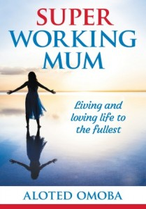 Aloted-SuperWorkingMum