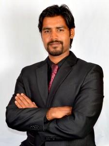 Ritoban_Chakrabarti