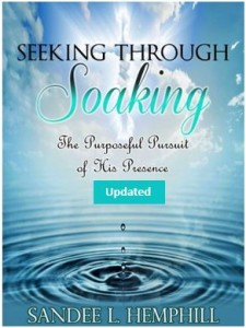 Sandee_Hemphill-Soaking_Updated