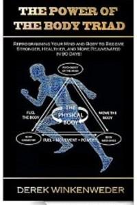 derek-winkenweder_power of body triad