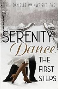 hasmark-serenity dance