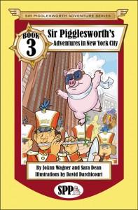 Cover-Book3