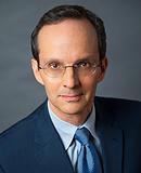 DavidSchechter