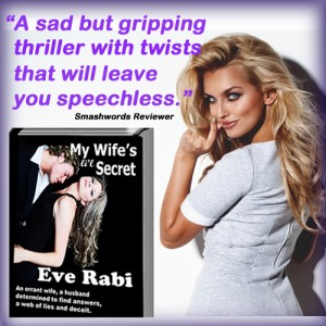 EveRabi-Instagram_my_wife_a_sad_but_gripping_thriller-1