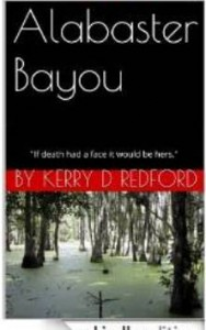 KerryRedford-AlabasterBayou
