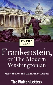 LiamJamesLeaven-FrankensteinWashingtonian