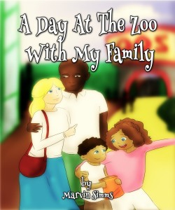 Marvin-Simms-A_Day_At_The_Zoo_With_My_Family-1